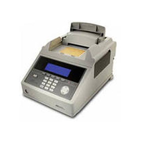 Амплификатор модель 9700/ 9700 Gold