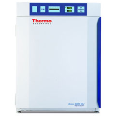 CO2–инкубаторы Thermo Scientific серии 8000