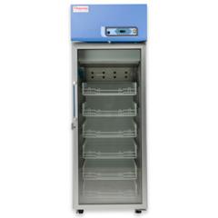 Фармацевтические холодильники Thermo Scientific Forma FRPH