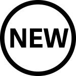 Новый товар
