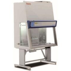 Ламинарный шкаф серии Safe 2020 и MaxiSafe 2020