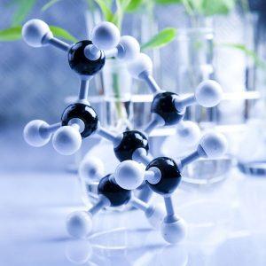 Прочие реагенты для молекулярной биологии