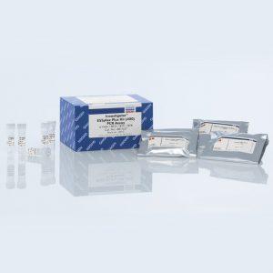 Набор реагентов Investigator ESSplex Plus Kit, QIAGEN