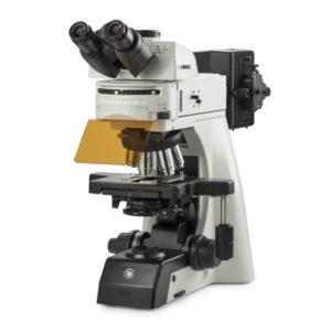 Микроскоп Delphi-X Observer, модель DX.3153-APLi.HAL