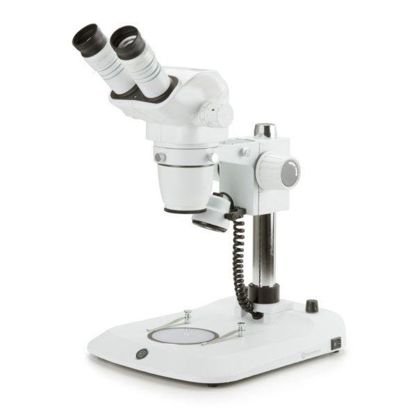 Микроскоп NZ.1902-P-ESD