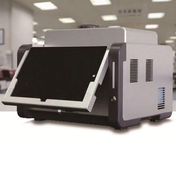 Термоциклер для ПЦР в реальном времени LineGene K Plus