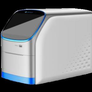 Прибор для ПЦР в реальном времени QuantGene 9600