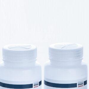 Протеаза (7.5 AU), QIAGEN