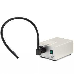 Компактный источник холодного света с одиночным световодом мощностью 20 Вт (LE.5209 Cold light source)