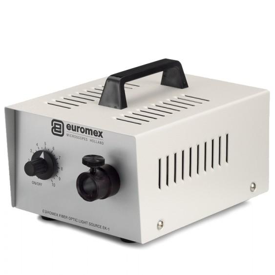 Осветитель холодного света галогеновый 100Вт (LE.5210 Cold light source)