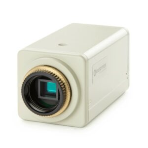 CCD color camera VC.3032