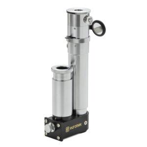 Спектроскоп SP.5200