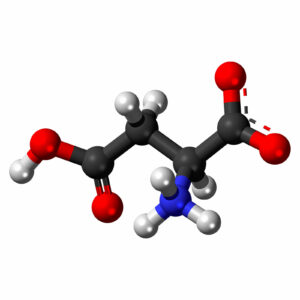 Аминокислоты и производные