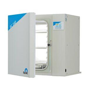CO2-инкубатор EC 160