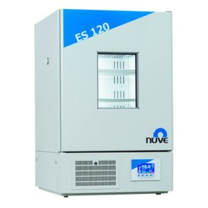 Охлаждающий инкубатор ES 120