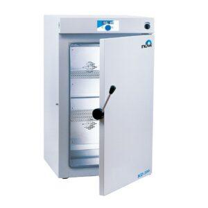 Сушильный шкаф KD 200