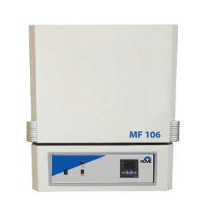 Муфельная печь MF 106