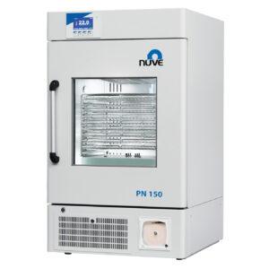 Инкубатор для хранения тромбоцитов PN 150