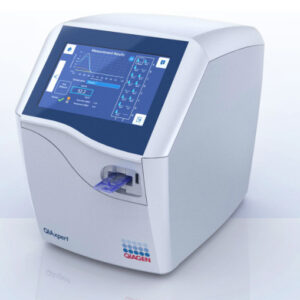 Спектрофотометр QIAxpert