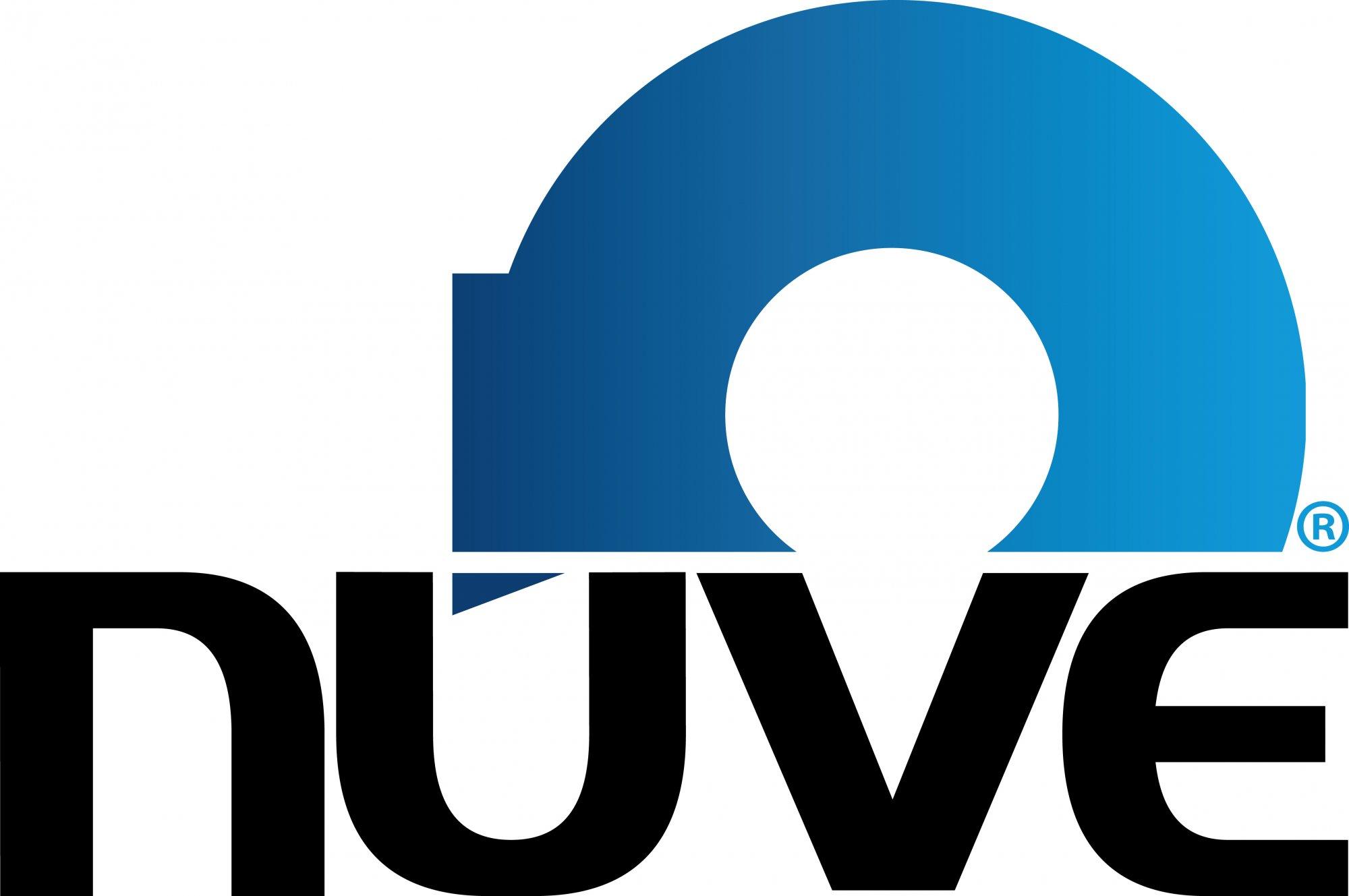 nuve_logo