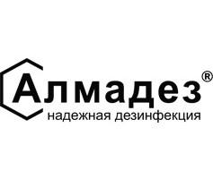 Алмадез